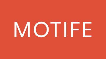 Inclusion and equality month at MOTIFE